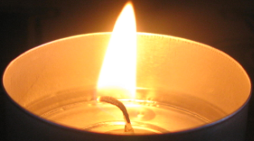 CANDLE MANUFACTURER AND EXPORTER FROM CHINA