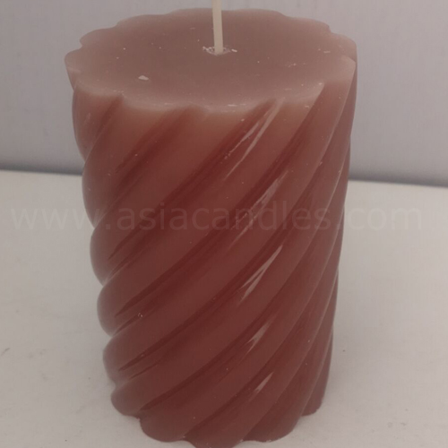 asiacandles-pillar candles