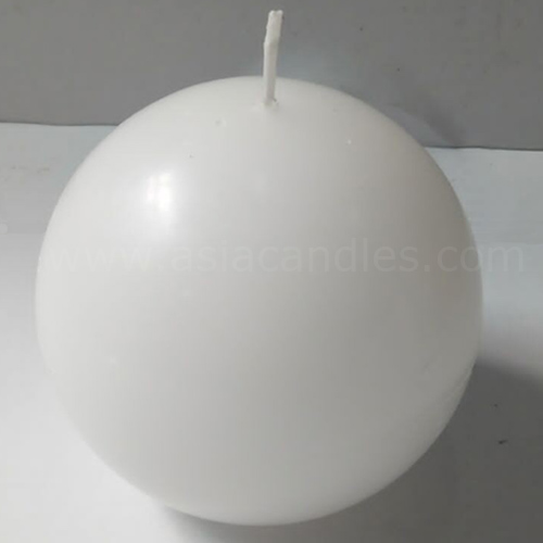 asiacandles-ball candles