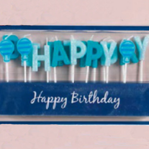 asiacandles-birthday candles